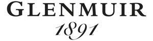 Glenmuir_Script_Logo_RGB_Black