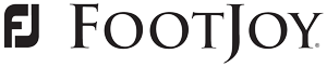 footjoy-logo