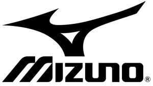 mizuno-runbird-logo-250x155